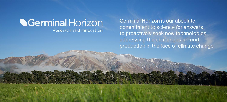 germinal-horizon
